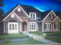 Home for sale: Lot 43 Abberly Ln., Waverly Hall, GA 31831