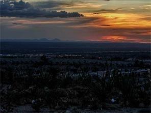 235 Everest Dr., El Paso, TX 79912 Photo 4