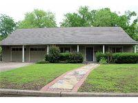 Home for sale: 602 S. Poplar St., Sallisaw, OK 74955