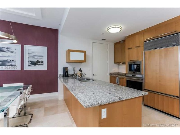 16001 Collins Ave. # 2102, Sunny Isles Beach, FL 33160 Photo 10