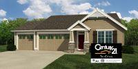 Home for sale: 5205 Brandon Ct., Pasco, WA 99301