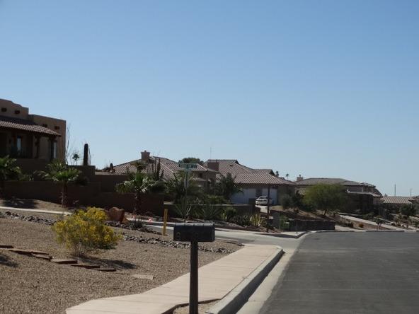 8299 E. Adobe Ridge Rd., Yuma, AZ 85365 Photo 14