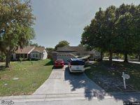 Home for sale: Longfellow, Plant City, FL 33566