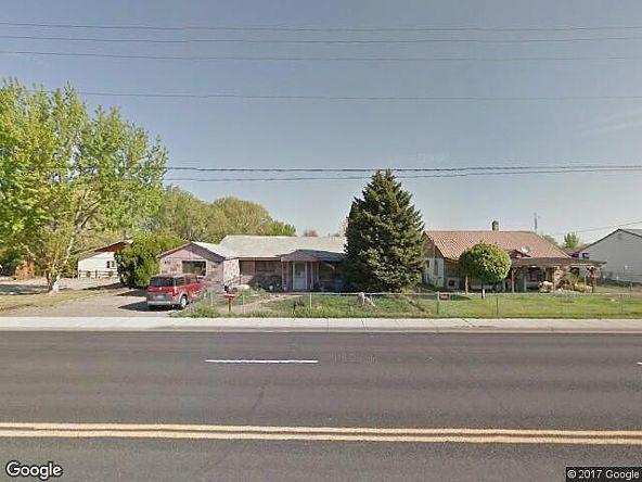Kennewick, WA 99336 Photo 2