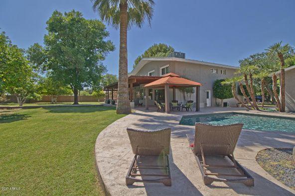 8549 E. Hazelwood St., Scottsdale, AZ 85251 Photo 55