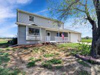 Home for sale: 1215 Apple Ln., Penrose, CO 81240