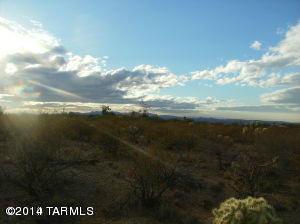 17430 S. Kolb, Sahuarita, AZ 85629 Photo 25