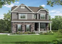 Home for sale: 8543 Hartridge Drive, Chesterfield, VA 23832
