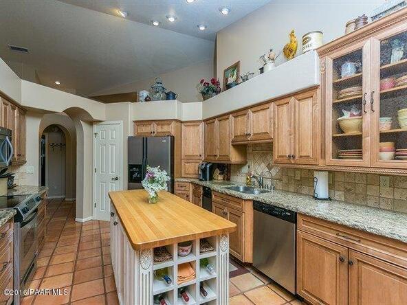 8579 N. Oak Forest Dr., Prescott, AZ 86305 Photo 112