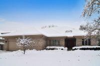 Home for sale: 1342 Avalon Ct., Wheaton, IL 60189