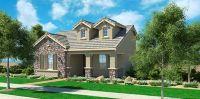 Home for sale: 2863 Bar Diamond St., Gilbert, AZ 85296