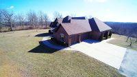 Home for sale: 3430 U.S. Hwy. 160, Walnut Shade, MO 65771