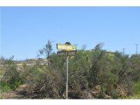 Home for sale: 2 Purple Sage Trail, Homeland, CA 92548
