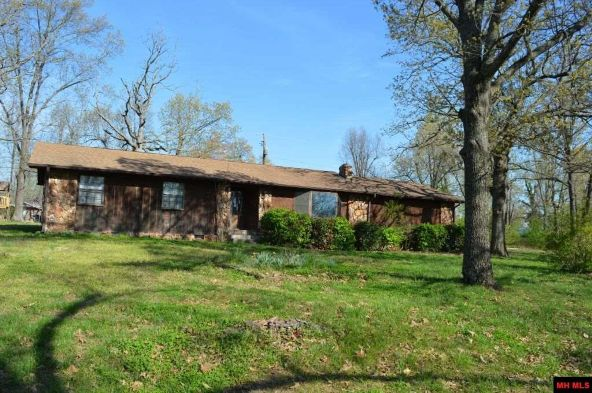 3385 Hwy. 62 S.W., Mountain Home, AR 72653 Photo 2