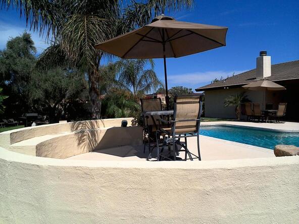 5239 W. Cinnabar Avenue, Glendale, AZ 85302 Photo 58