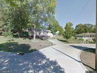Home for sale: Cherry, Silvis, IL 61282