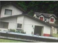Home for sale: Deep Creek, Chehalis, WA 98532