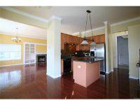 Home for sale: 1309 North Bay Dr., Ann Arbor, MI 48103