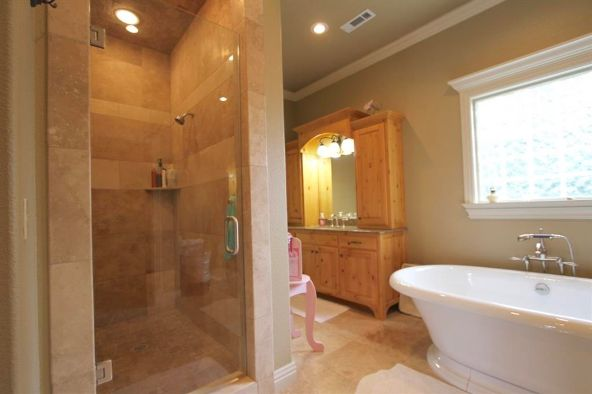 1287 Pinnacle Dr., Fayetteville, AR 72701 Photo 46