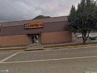 Home for sale: Priest Fork Rd., Elkhorn City, KY 41522