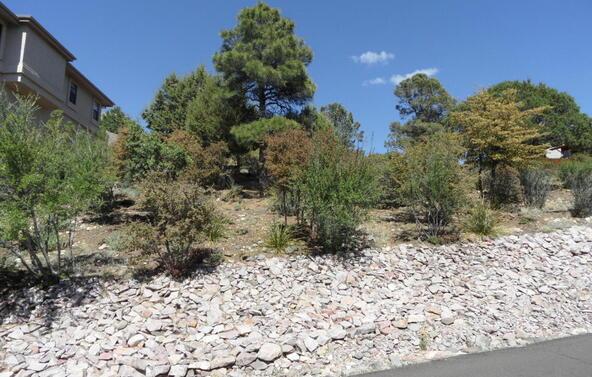 1408 Escalante Dr., Prescott, AZ 86303 Photo 9