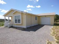 Home for sale: 5 Mapelwood, Silver City, NM 88061