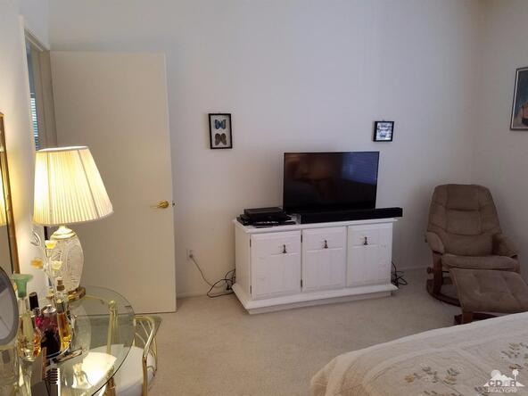 78649 Hampshire Avenue, Palm Desert, CA 92211 Photo 43