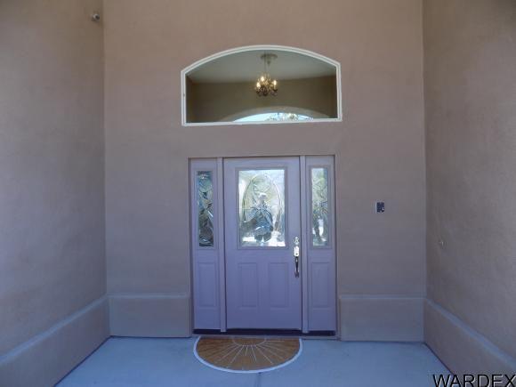 2905 Desert Heights Dr., Bullhead City, AZ 86429 Photo 6