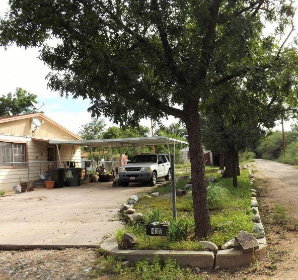 435 N. Sibyl, Saint David, AZ 85630 Photo 20