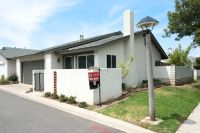 Home for sale: 6801 Cedar Grove Ct., Yorba Linda, CA 92886