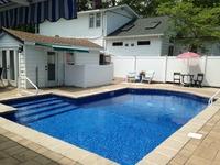 Home for sale: 1309 Laurel Avenue, Asbury Park, NJ 07712