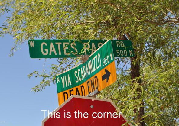4975 W. Via Scaramuzzo, Tucson, AZ 85745 Photo 14