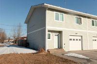 Home for sale: 701 24th Avenue, Fairbanks, AK 99701