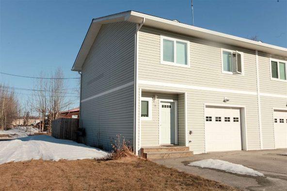 701 24th Avenue, Fairbanks, AK 99701 Photo 1
