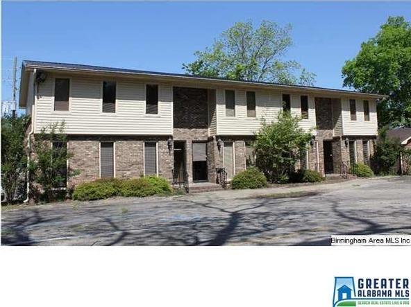 912 S. Leighton Ave., Anniston, AL 36207 Photo 42
