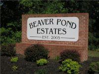 Home for sale: 144 Pond View, Harrington, DE 19952