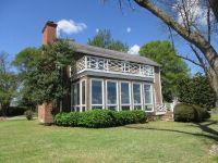 Home for sale: 11615 Horseshoe Cir., Horseshoe Lake, AR 72348