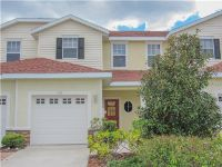 Home for sale: 1187 Jonah Dr., North Port, FL 34289