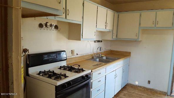 500 W. Purdy, Bisbee, AZ 85603 Photo 11