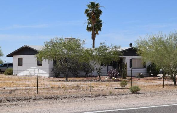 12800 S. 188th Avenue, Buckeye, AZ 85326 Photo 5