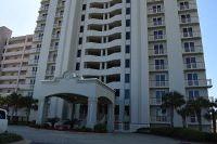 Home for sale: 8515 Gulf 2b Blvd., Navarre, FL 32566