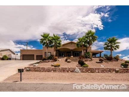3530 Fiesta Dr., Lake Havasu City, AZ 86404 Photo 31