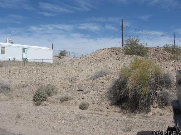 4743 Hopi Pl., Topock, AZ 86436 Photo 10