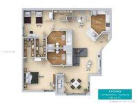 Home for sale: 12620 Vista Isles Dr. # 1011, Sunrise, FL 33325