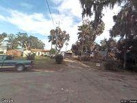 Home for sale: Twin Palms, Fruitland Park, FL 34731