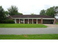 Home for sale: 1805 Penny Dr., Vinton, LA 70668