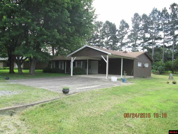 104 Wendy Heights Ct., Mountain Home, AR 72653 Photo 1
