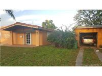 Home for sale: 3721 S.W. 107th Ave., Miami, FL 33165