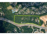 Home for sale: 25+/- State Bridge Rd. Land, Johns Creek, GA 30022