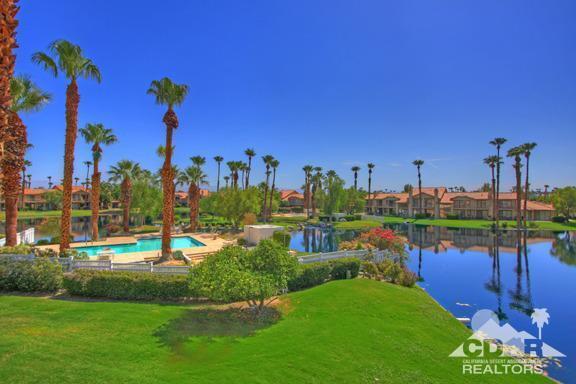 55108 Firestone, La Quinta, CA 92253 Photo 1